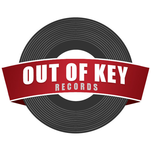 Out of Key Records's avatar