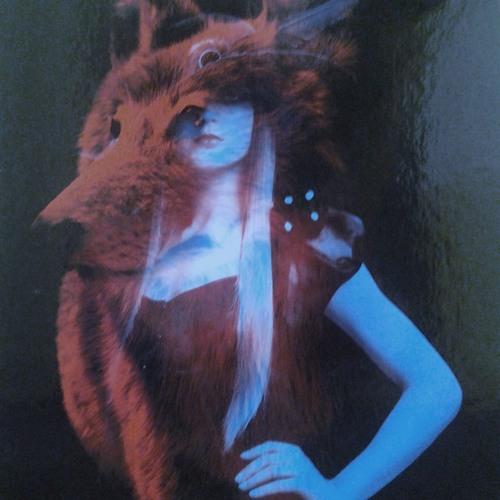 Julie Joules's avatar