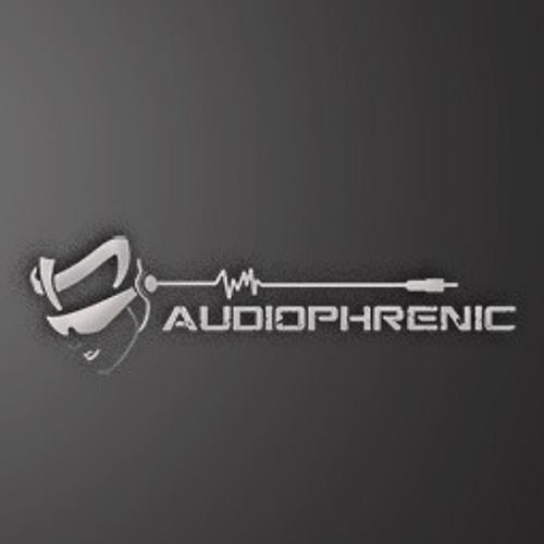 Audiophrenic's avatar