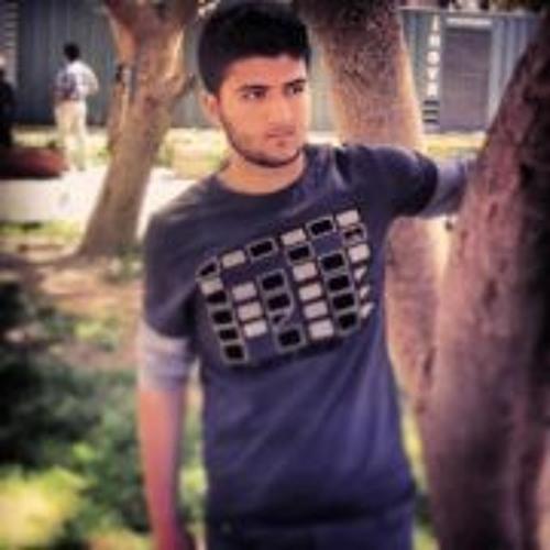 Anas Abdul-karim's avatar