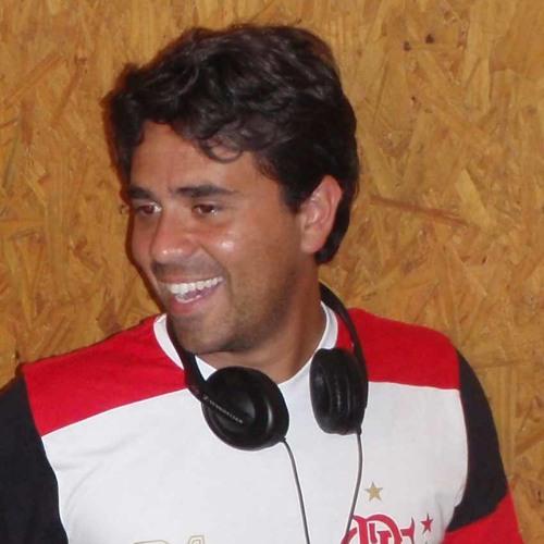 Irapa's avatar