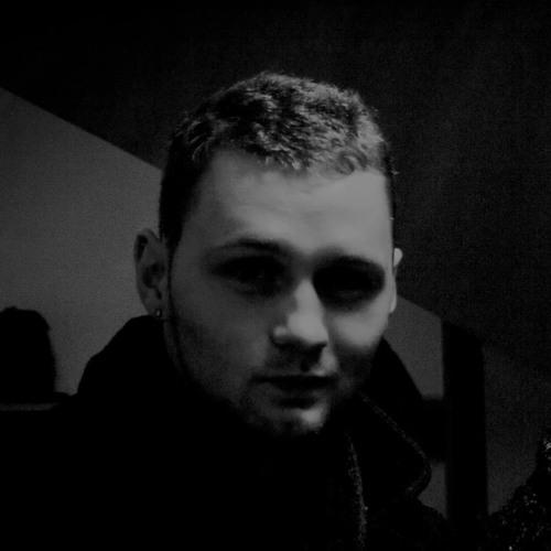 Ignas Anfalovas's avatar