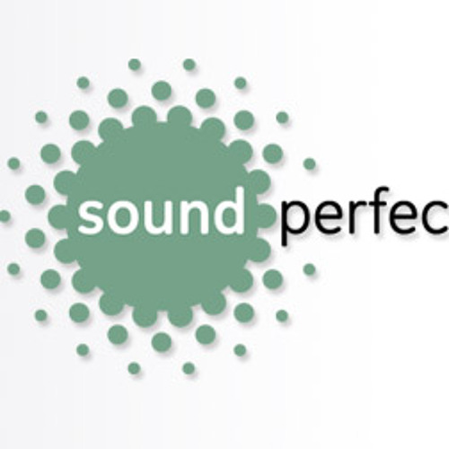 SounDPerfect's avatar