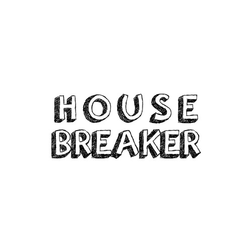Housebreaker Official's avatar