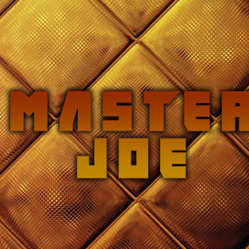Master_Joe_'s avatar