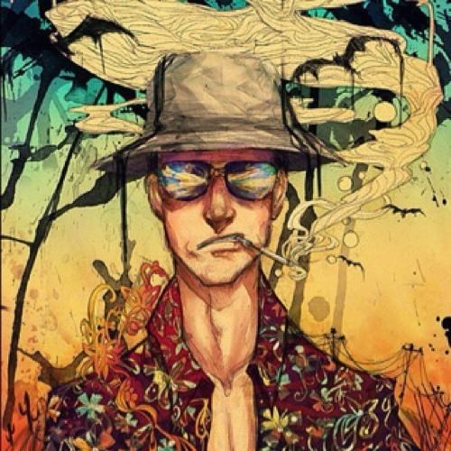 gregtag's avatar