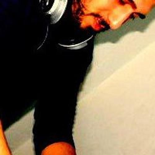 Ercan Sarikaya's avatar