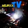 Mojaxx TV