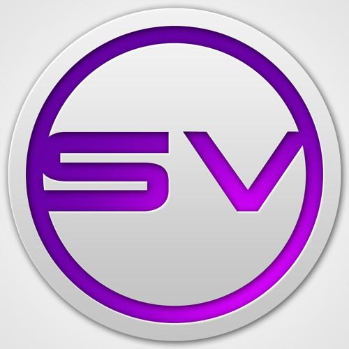 Svillax's avatar