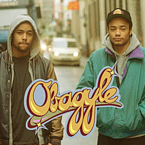 Obagyle's avatar
