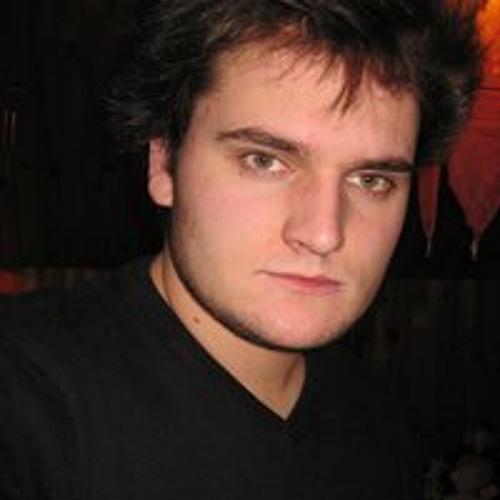 Florian Michel 7's avatar