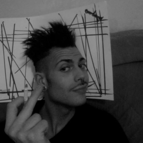 Andrew Nessundorma's avatar