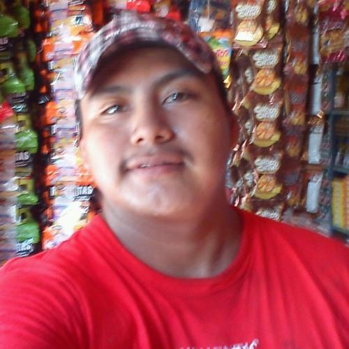 anibalml's avatar