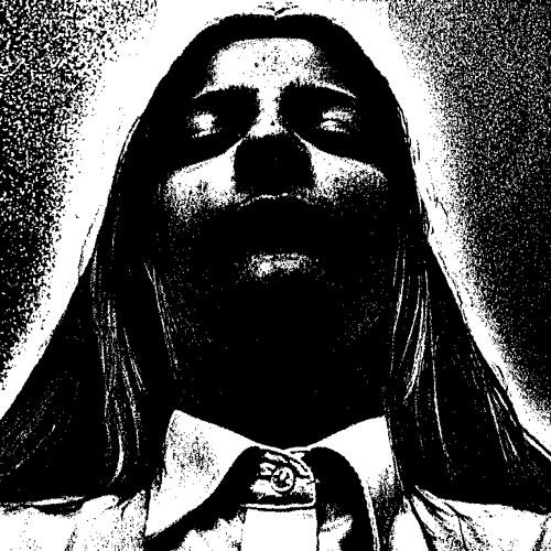 DREMOK's avatar