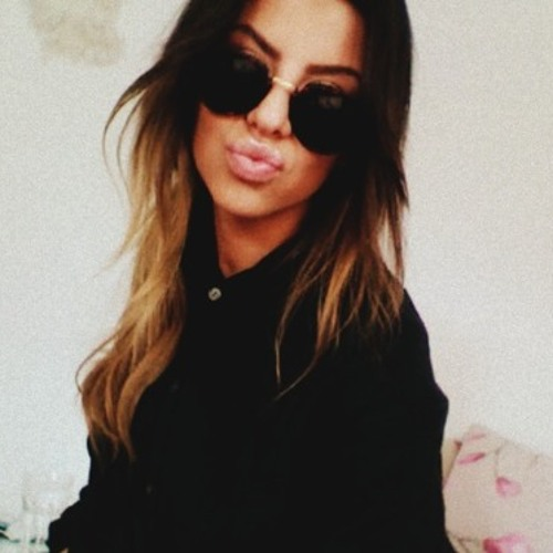 Sophia Braxton's avatar