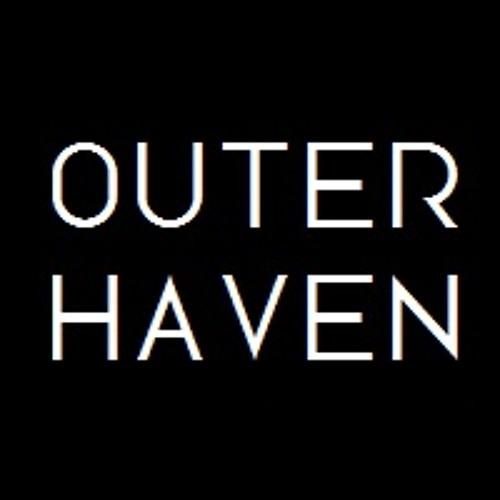 outerhavenband's avatar
