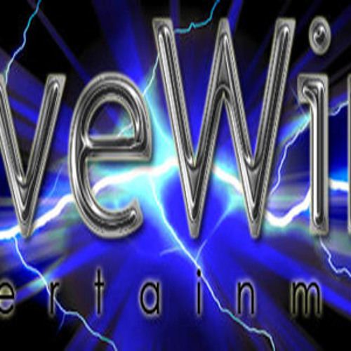 LiveWireEntertainment's avatar