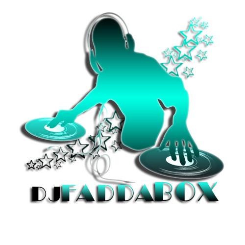 Djbox242pt2's avatar