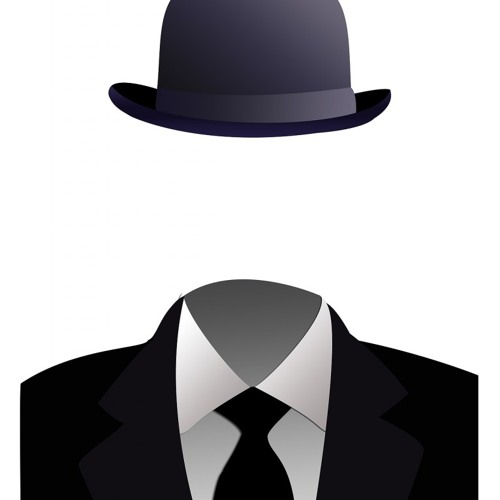 Simon Patras's avatar