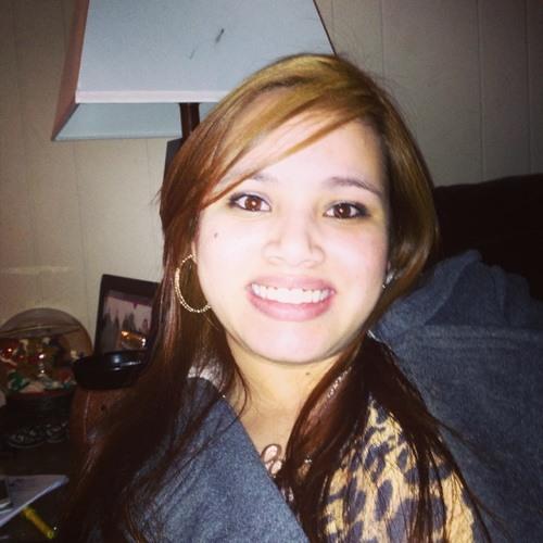 Jarredondo232's avatar