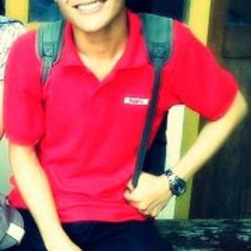 Eric Eka Setiawan's avatar