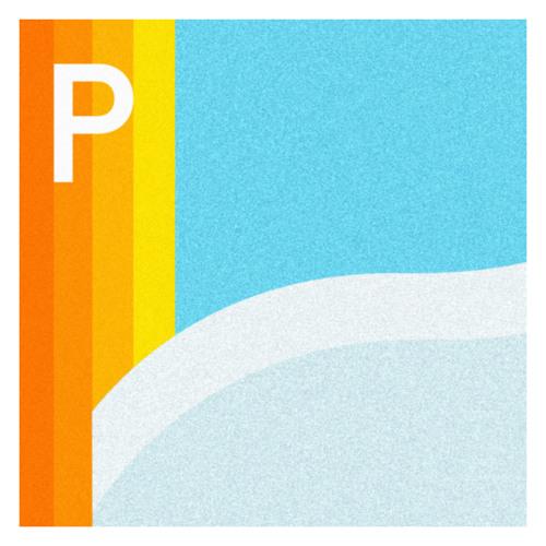 Porteur's avatar