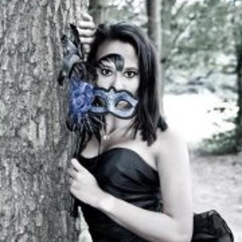 Keshia Freeman's avatar