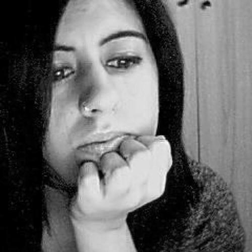 SamSara84's avatar