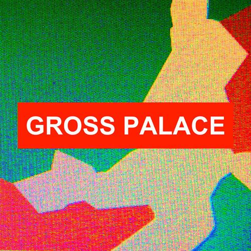 Gross Palace's avatar