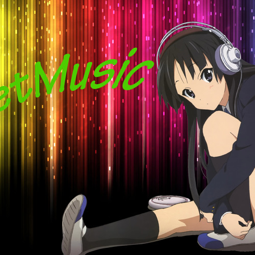 Donet Music's avatar
