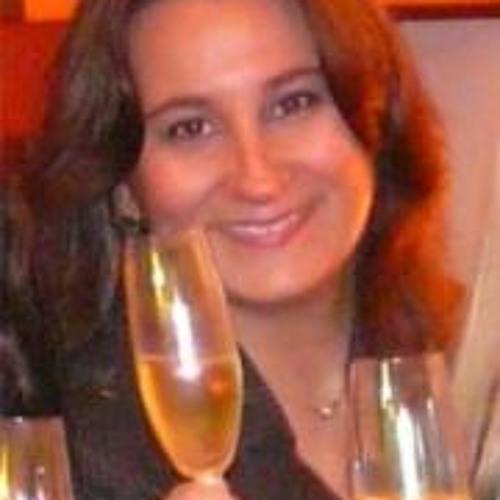 Simone Vasco's avatar