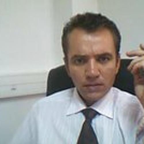 Bata Marius-Alexandru's avatar