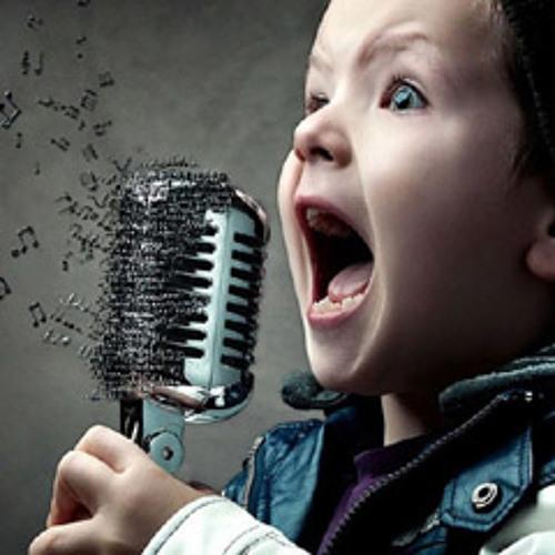 Pistas Karaokes 3's avatar