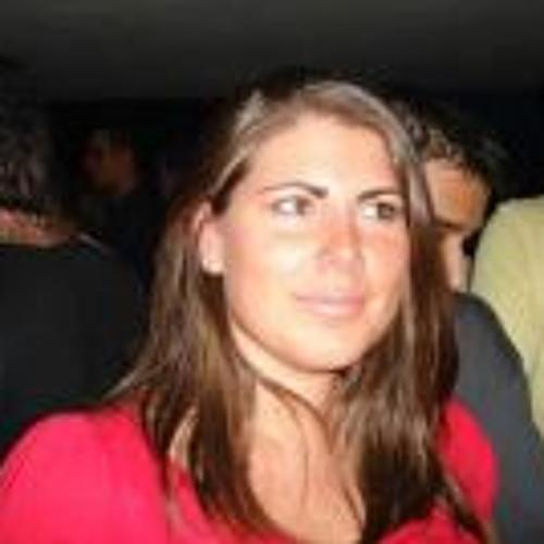 Rocio Espinosa Ortega's avatar
