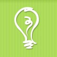 Ideas Inteligentes Web