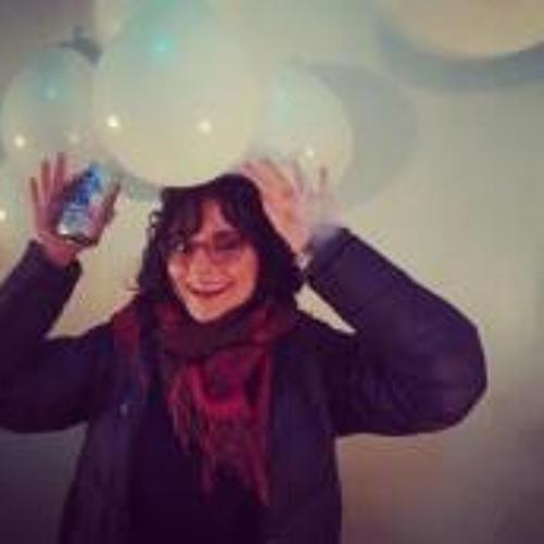 Maura Foley's avatar