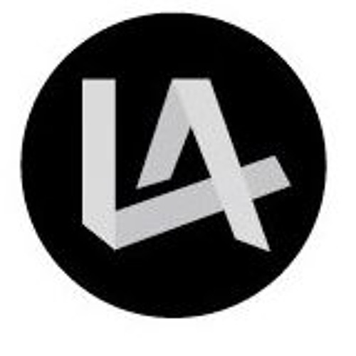 Law & Auder Records's avatar