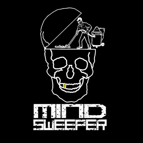 Mindsweeper On The Track's avatar
