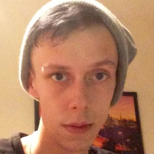 Dopestar93's avatar