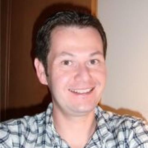Uwe Köster's avatar