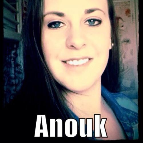Anouk_M98's avatar