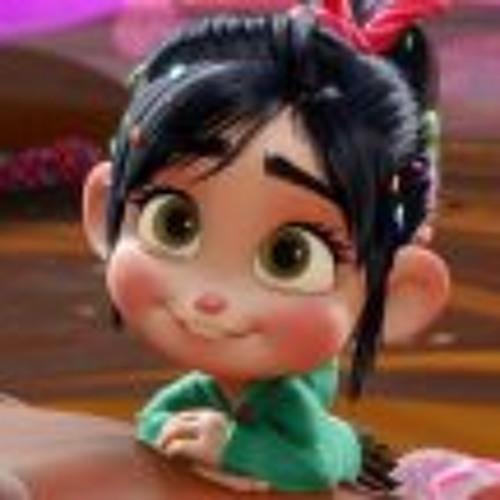 Laura Vera Tinajero's avatar