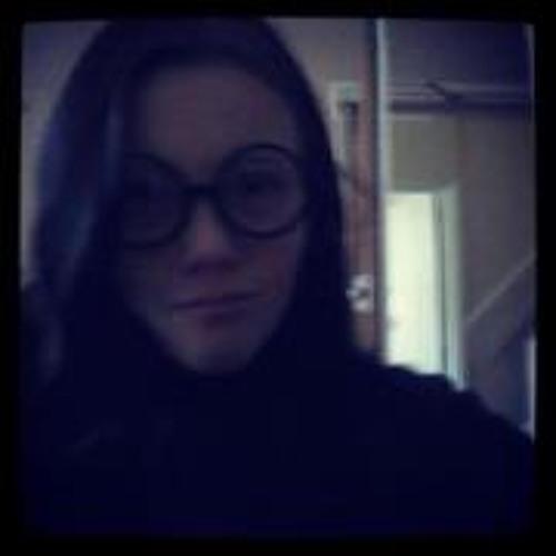 Miar Evans's avatar