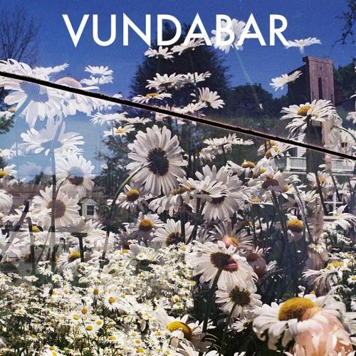 Vundabar's avatar