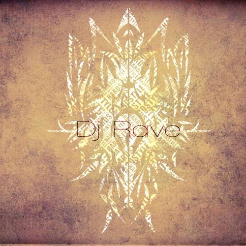 Dj_Rave's avatar