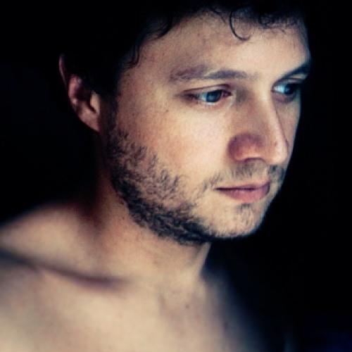 Eliseu Lourenco's avatar