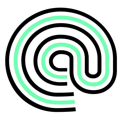 Meedow's avatar