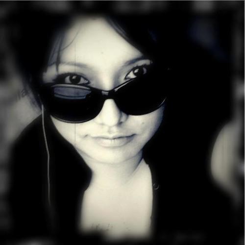 Michelle Espino Oficial's avatar