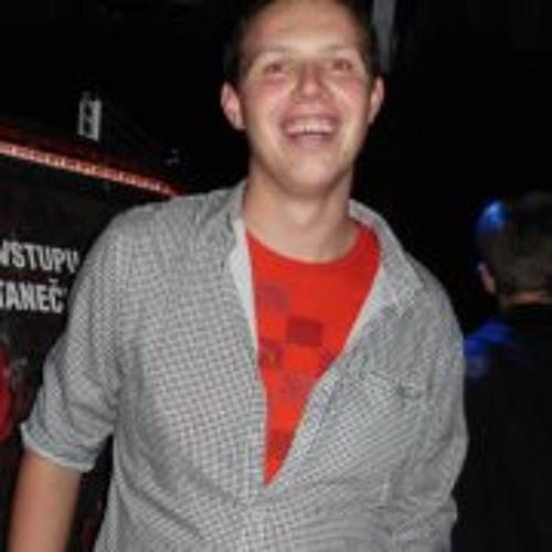 Lukáš Kohout 2's avatar