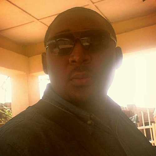 eluba's avatar